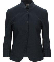 4.10 suit jackets