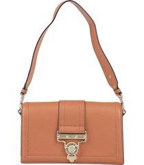 versace jeans couture handbags