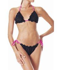 bikini 4giveness fgbw0788