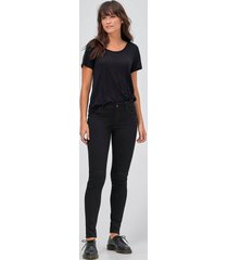 jeans 5622 g-star shape high super skinny