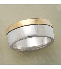 kindred soul ring