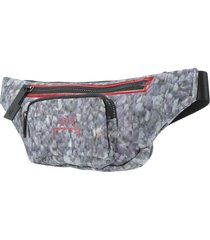 a-cold-wall* bum bags
