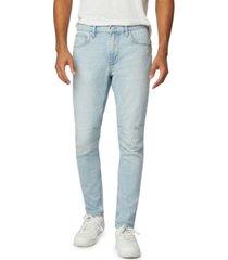 zack motto skinny jeans