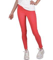 pantalon calza coral alexandra cid