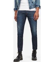 d-staq 5-pocket slim c jeans