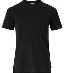 t-shirt jcogunner tee ss crew neck