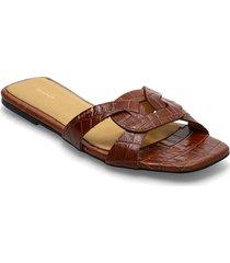 palmsea sandal shoes summer shoes flat sandals brun gant