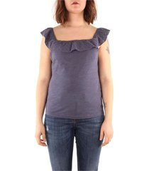 wytee0430 blouse