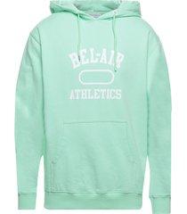 bel-air athletics sweatshirts