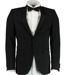 carl gross sakko/jacket cg peter-tom sv 80-140s0 / 423772/90