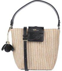 be blumarine handbags