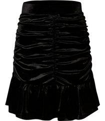 kjol vivmkaiti hw short skirt