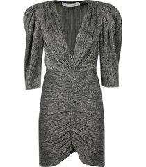 cluzco dress