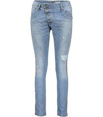 p47 jeans please/blauw