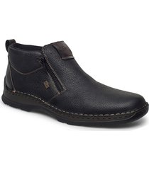 05398-00 loafers låga skor svart rieker