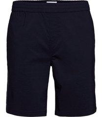 nestor shorts shorts casual blå makia