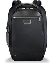 briggs & riley @work medium slim backpack