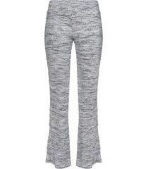 splendid casual pants