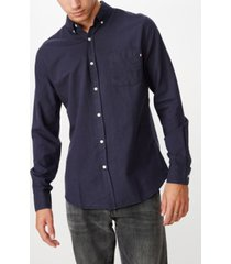 cotton on brunswick shirt 3