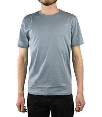 t-shirt korte mouw the north face simple dome tee tx5zdk1