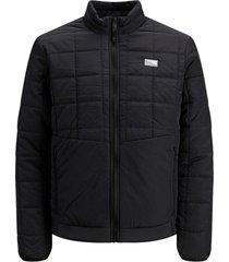 jack & jones jas plus size zwart