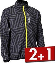salming ultralite jacket 2.0 men