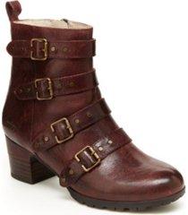 jambu juliana women's ankle bootie women's shoes