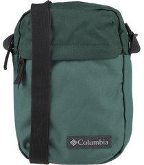 columbia handbags