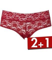triumph lace hipster 15 * gratis verzending * * actie *