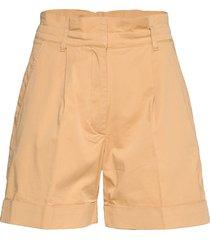 norah shorts paper bag shorts gul baum und pferdgarten