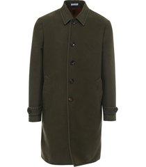 boglioli coat