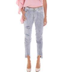 boyfriend jeans jijil jpe20pj241