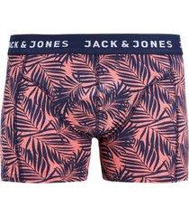 jack & jones jacbob trunks noos fiery red rood