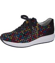 sneakers vamos active flerfärgad