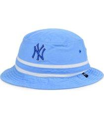 '47 brand new york yankees boathouse bucket