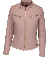 rockandblue gate jacket pink