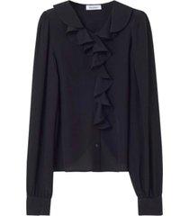 majolie blouse