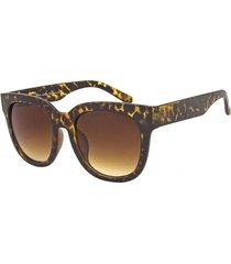 óculos ray flector dorkink buckingham rf283co