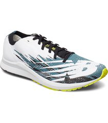 m1500gw6 shoes sport shoes running shoes blå new balance
