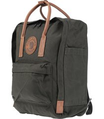 fjallraven backpacks & fanny packs