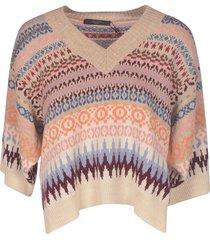 weekend max mara erasmo sweater
