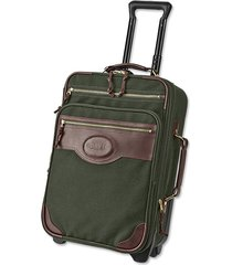 battenkill carry-on rollacase