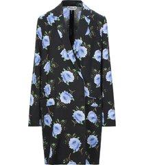 essentiel antwerp overcoats