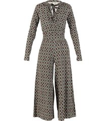 jumpsuit holy glamour