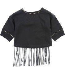 jakioo blouses