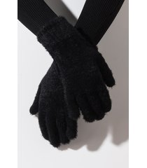 akira new school touch screen glove