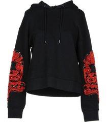 marcelo burlon sweatshirts