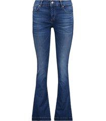 fallon jeans