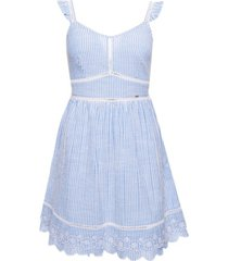 superdry women's gia cami dress