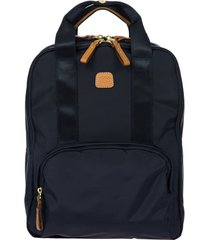 bric's x-bag travel backpack in navy at nordstrom